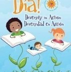 Diversity 101: Addressing the Need for Diversity in Materials for Kids ... | School Libraries | Scoop.it