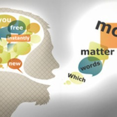 The Psychology of Language: Persuasive words for biz stories | Coaching Leaders | Scoop.it