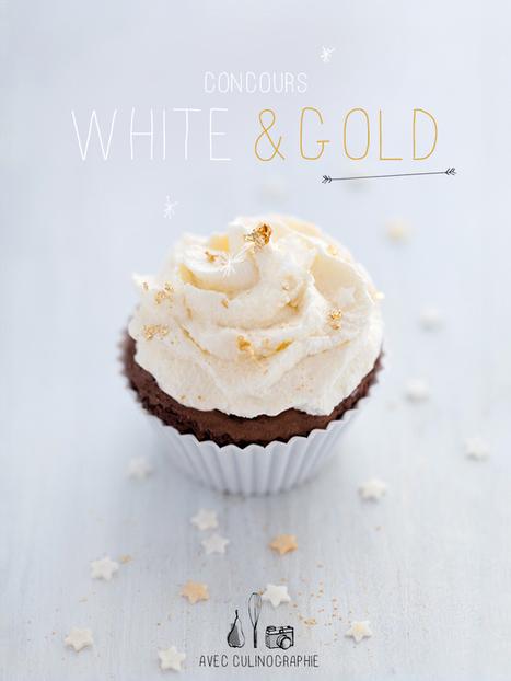Jouez aux photographes culinaires | Chocolat et gourmandise | Scoop.it