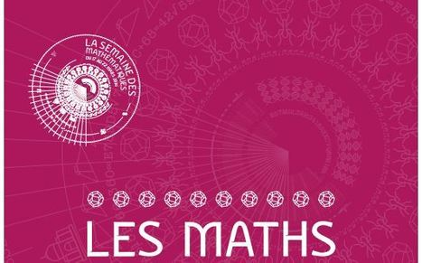 Curiosité mathématique #13 : Chiffres romains | L'Ecole Buissonière | Les différentes numérations | Scoop.it