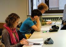 22 november: Dag van het Literatuuronderwijs | mediatheek in het onderwijs | Scoop.it