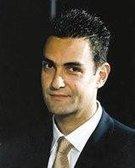 Διεθνής Διάκριση της Νομικής Αθηνών στον 8ο Διεθνή Διαγωνισμό Εμπορικής Διαμεσολάβησης   Greek Law Matters   MediationGR   Scoop.it
