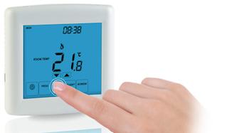 Riscaldamento centralizzato: come ridurre gli sprechi | Quotidiano ... | Efficienza Energetica degli Edifici - soluzioni | Scoop.it