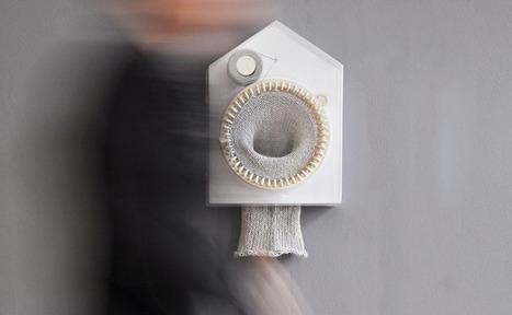 El reloj de punto | Soluciones de tecnología e innovación, accesibilidad, sostenibilidad y competitividad | Scoop.it