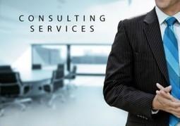 Σύμβουλοι επιχειρήσεων της εταιρείας Business Coaching Lab | Sumbouloi epixeirhswn | Scoop.it