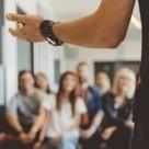 Professionell präsentieren - Der Körper redet | Weiterbildung | Scoop.it