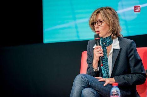 Les ambitions numériques de La Poste dévoilées par sa nouvelle directrice e-commerce | Les actus des sites e-commerce | Scoop.it