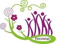 Terapia Lúdica - Lenguaje y Movimiento Activo   lucidad y salud   Scoop.it