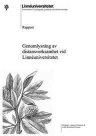 Flexspan: Rapport om genomströmning inom distansutbildning   Folkbildning på nätet   Scoop.it