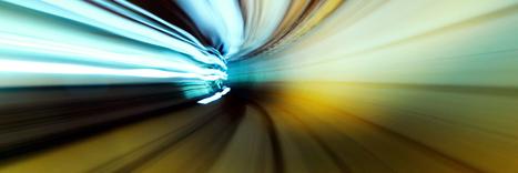 25 000 emplois à créer pour déployer le très haut débit en France | Broadband78 | Scoop.it