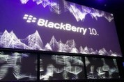 Don't count out RIM in US, 4 top carriers to sell new BlackBerry 10 phones | Daily Magazine | Scoop.it