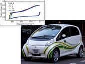 An Electric Car That Actually Goes Far? | Post-Sapiens, les êtres technologiques | Scoop.it