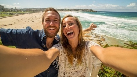 Sydney named second friendliest city in the world | The Insight Files | Scoop.it
