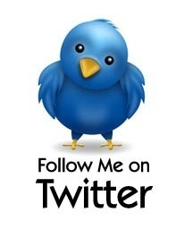 10 erreurs à éviter sur Twitter | experience360 | Scoop.it