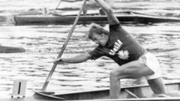 Three-time Olympian John Wood achieved greatness in sport and business | Montreal Olympics 1976 | Scoop.it