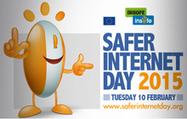 17 de Mayo, diadeinternet - Día Mundial de las Telecomunicaciones y de la Sociedad de la Información | Ingénierie Linguistique | Scoop.it