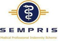 Emergency Medical Management in Individual/Team Sports | Sports Facility Management.3041268 | Scoop.it