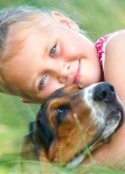 Benefits of owning a pet | Old Dominion Animal Health Center | Health & Wellness | Scoop.it