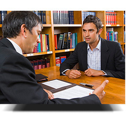 Find a DUI Attorney in Atlanta with Prudence | Criminal Defense Lawyer | Scoop.it