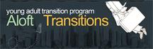 Aloft Transitions-ID Welcomes Angela Baird-Hepworth and Juan Lexus | Woodbury Reports Inc.(TM) Week-In-Review | Scoop.it