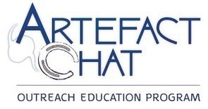 Artefact Chat - Overview | Museum Matters | Scoop.it