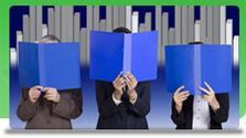 Recruitment Process Outsourcing   Recruitment Consultants   Scoop.it