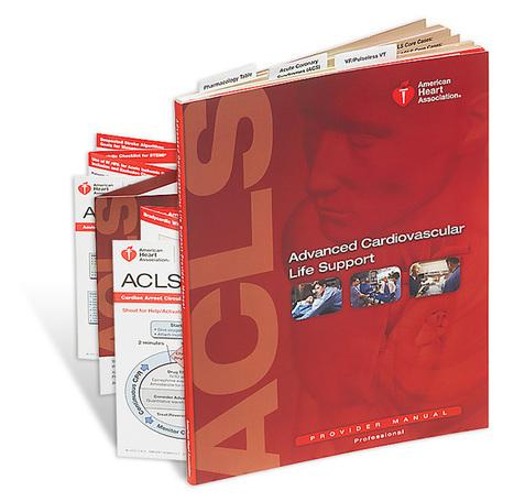 American Heart Association ACL | SEO | Scoop.it