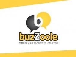 Come creare passaparola sul web, ce lo racconta Buzzoole | Idea Startup | Buzzoole Press | Scoop.it