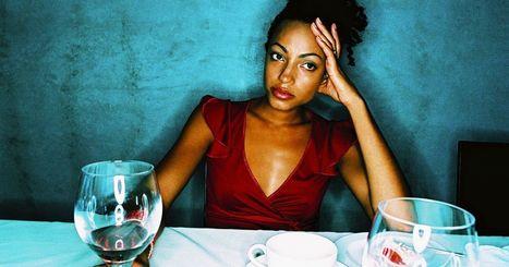 You're drinking #wine wrong | Vitabella Wine Daily Gossip | Scoop.it