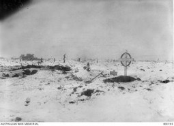 Utiliser des ressources numériques pour enseigner la Première Guerre mondiale | VousNousIls | Centenaire de la Première Guerre Mondiale | Scoop.it