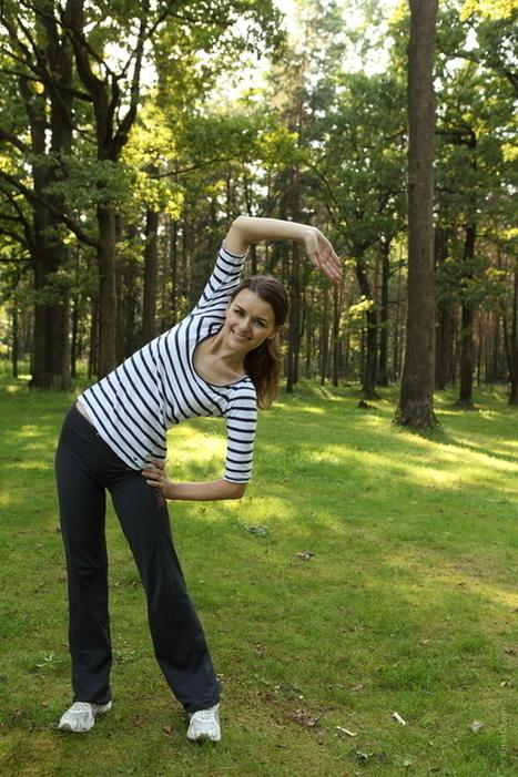 ¿Qué es educación física? Definición, concepto y significado. | Educaciòn Fìsica (beneficios para la salud ). | Scoop.it