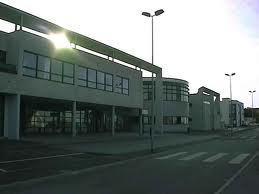 CDI du collège de la Pierre Polie | Elèves | Easy-doc : portails des CDI du bassin de Haguenau | Scoop.it