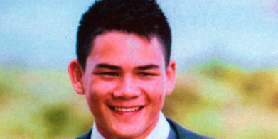 Rugby death: Teen discharged without conviction - National - NZ Herald News | Violence in Sports | Scoop.it