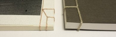 Forms and Functions of Photobooks (Part 1) | Conscientious Photography Magazine | a photographer's life | Scoop.it