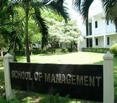 AIT School of Management cracks global top 250 in B-School ranking by Eduniversal | Higher Education News | Scoop.it