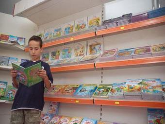 Éducation et apprentissage des enfants - La Tribune d'Algérie | Fabrikalettres | Scoop.it