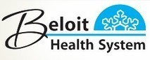 Beloit Health System: How to eat right for sports endurance | Cardiology Center | Scoop.it