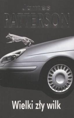 Linka gazu Renault Trafic DS. (7704002206) - Linor   Sławek   Scoop.it