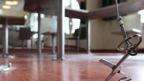 Officials across U.S. consider drug shoot-up rooms | drug war | Scoop.it