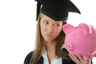 6 Facts About Loans Everyone Thinks Are True | Real Talk about Payday Loans | Scoop.it