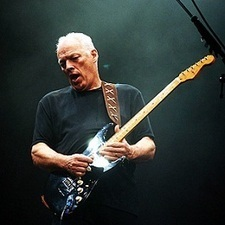 Pink Floyd's David Gilmour & Jimi Hendrix Have 'The Best Guitar Sound Of All Time' | Live4ever Ezine | A Musical Life | Scoop.it