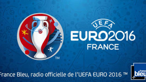 Euro 2016 : des places pour la finale sur France Bleu | SportonRadio | Scoop.it