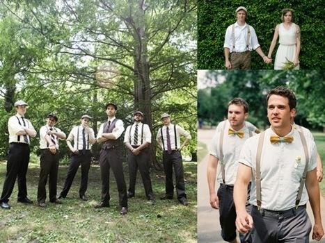 The Five Worst Wedding Trends on Pinterest - Phoenix - Arts - Jackalope Ranch   Wedding Planning and Wedding Trends   Scoop.it