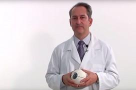 La diferencia entre DMAE seca y húmeda | Salud Visual 2.0 | Scoop.it