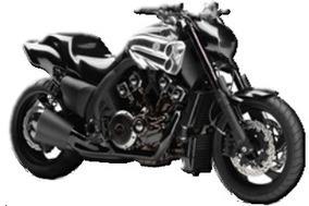 Big Fun Motor Sports -Big Fun Motor Sports provides motorcycle transport service in Davie FL   Big Fun Motor Sports   Scoop.it