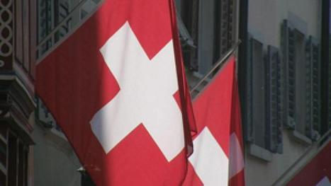 What FACTA Did to American Bank Customers in Switzerland   Tax Legislation, Updates, News and the IRS   Scoop.it