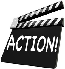 Mondays Mean Advocacy: A Call to Action!   School Library Advocacy   Scoop.it