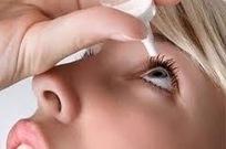 Top 5 Tips untuk Kesehatan Mata dan Perawatan Mata | Zona viv | Tips Kesehatan | Scoop.it