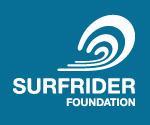 Surfer's Beach Erosion   Orange County Erosion Issues   Scoop.it