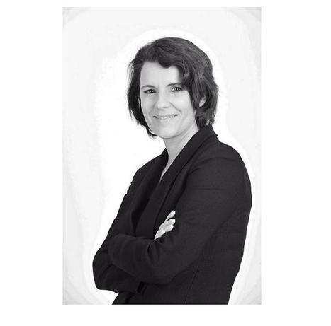 Orange et les réseaux sociaux : L'interview d'Odile Roujol (Dircom) | Exemples marques-web 2.0 | Scoop.it